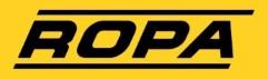 OPA Fahrzeug- und Maschinenbau GmbH