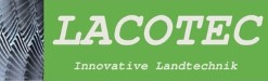 Lacotec GmbH